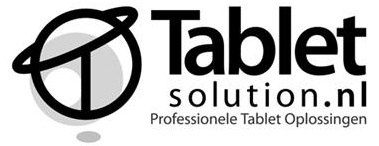 tabletsolution.nl